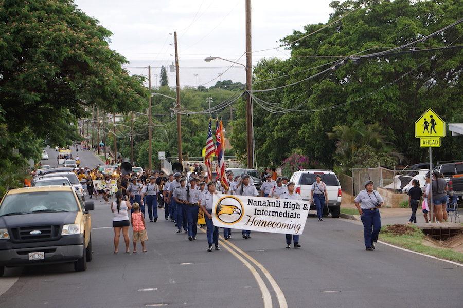 Homecoming+Parade+Photo+Gallery+Part+1