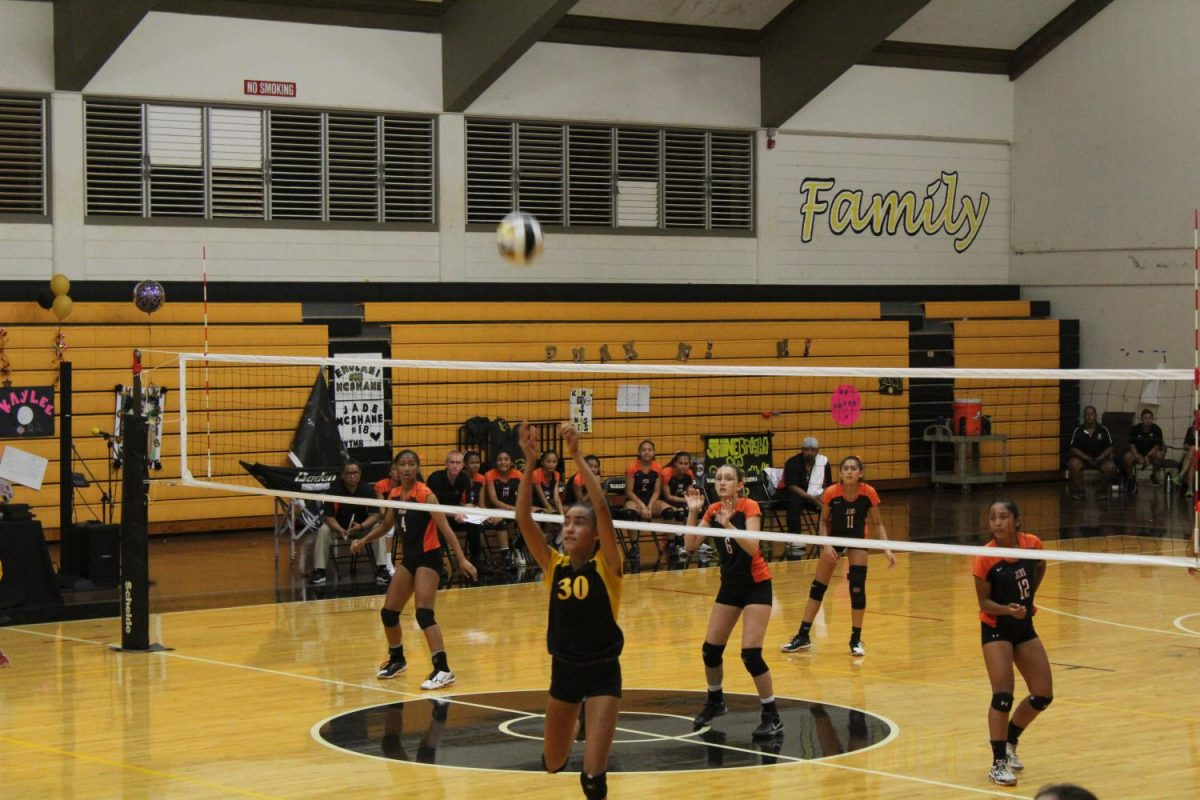 Photography+Class%3A+Girls+Volleyball+vs+Campbell