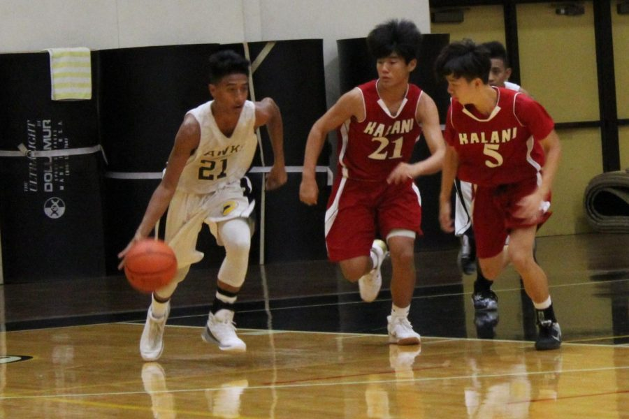 Photography+Class%3A+Boys+Basketball+vs+Kalani+Photo+Gallery