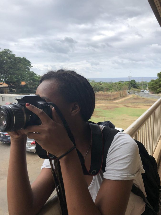 Photography+Class+Back+to+Capture+Student+Life