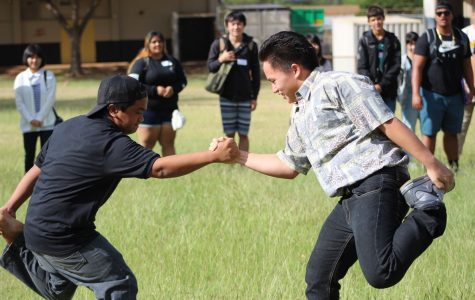 Photography Class: Shimada High School Visitation Part 2 Photo Gallery