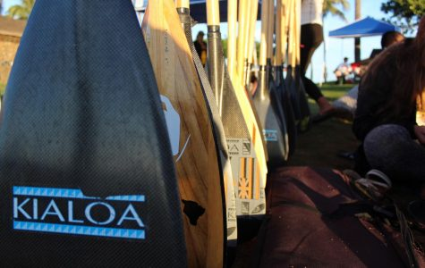 Photography Class: Paddling OIA JV Championships Photo Gallery Part 1