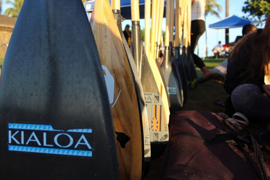 Photography+Class%3A+Paddling+OIA+JV+Championships+Photo+Gallery+Part+1
