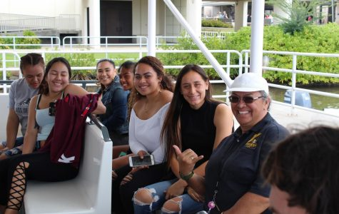 Photography Class: Arizona Memorial Photo Gallery