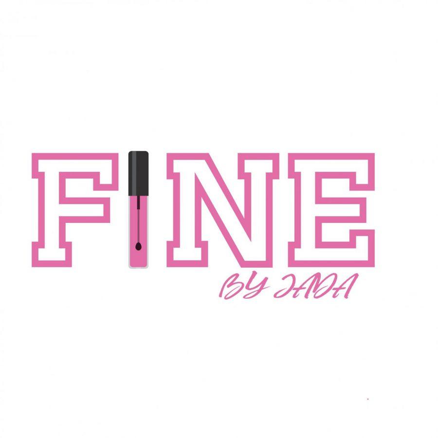 Doing+So+Fine